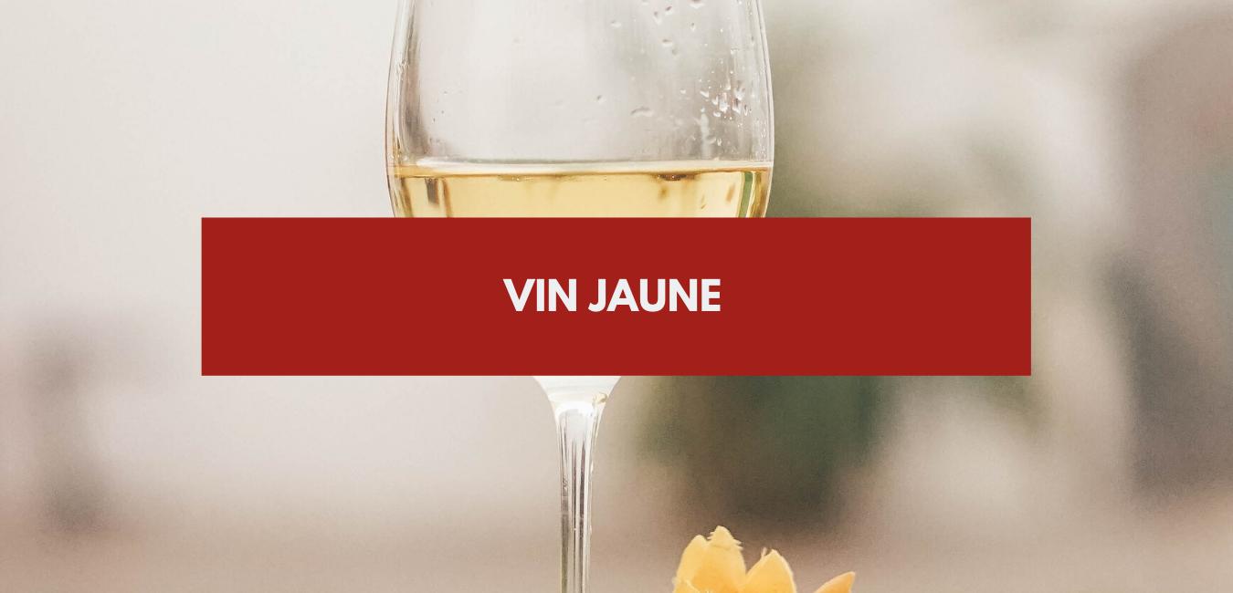 Comment boire du vin blanc?
