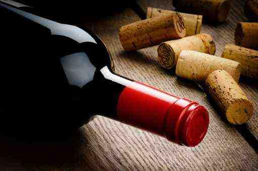 Comment conserver le vin rouge?