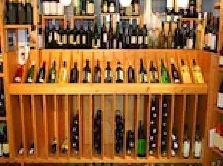 Comment trier vos bouteilles de vin?
