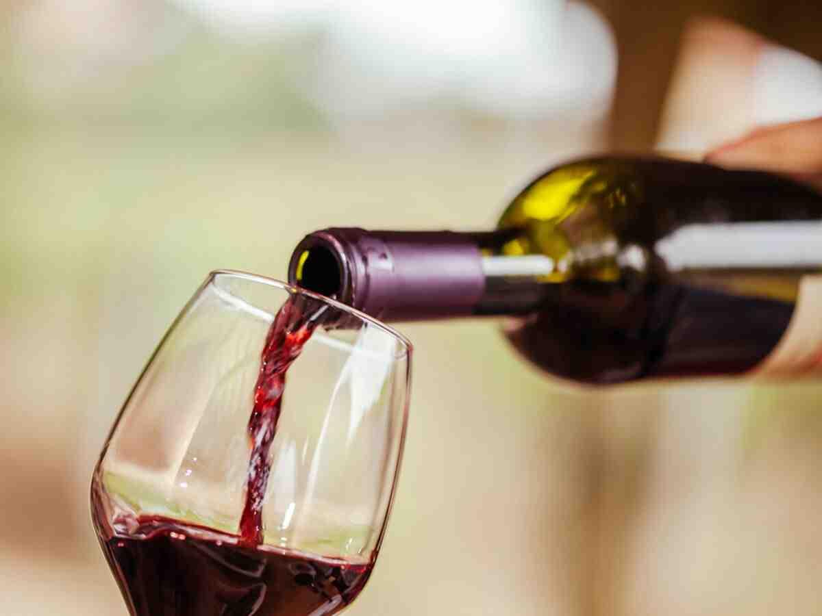 L'alcool est-il dangereux pour la santé?