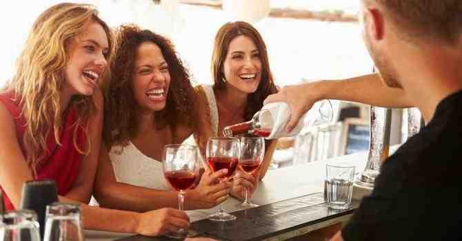 Le vin blanc peut-il le conserver?