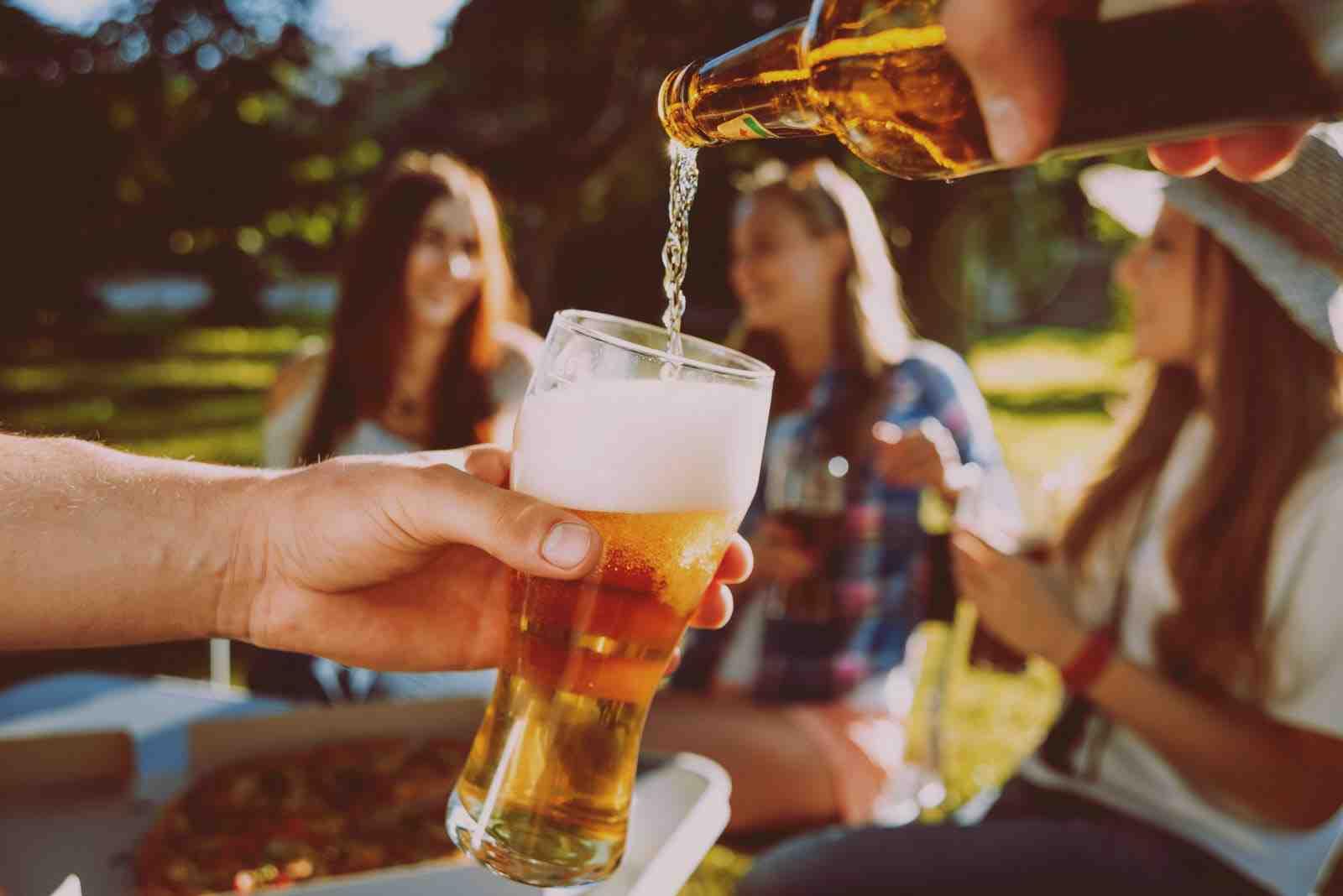 Le whisky est-il bon pour vous?