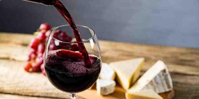 Pourquoi l'alcool n'est-il pas bon pour la santé?