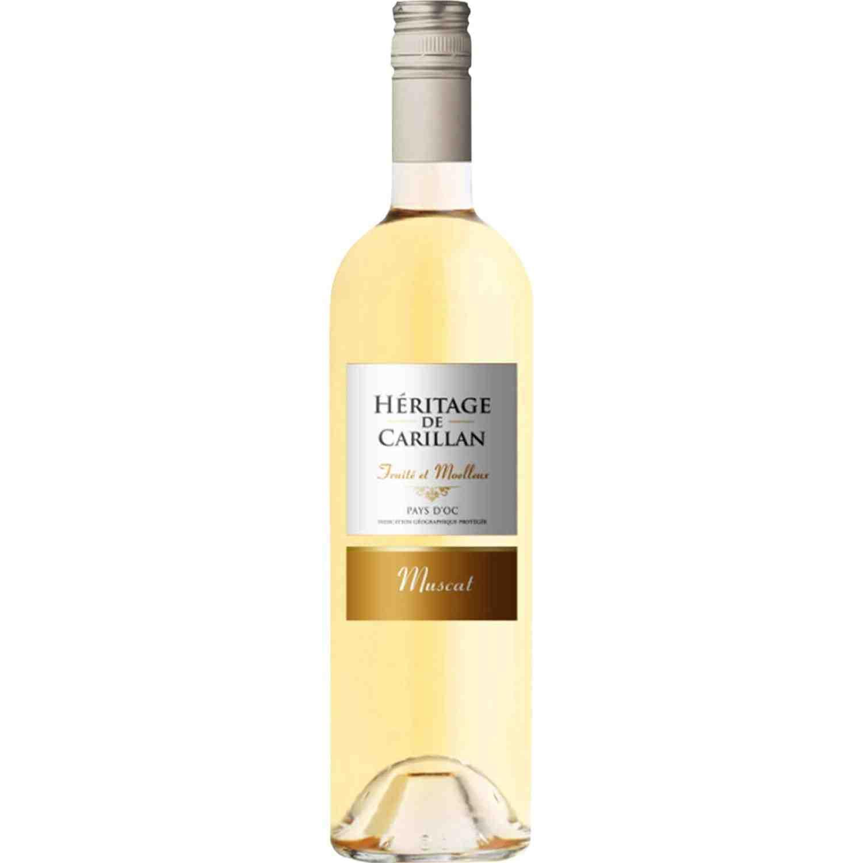 Pourquoi le vin blanc nuit-il à votre santé?