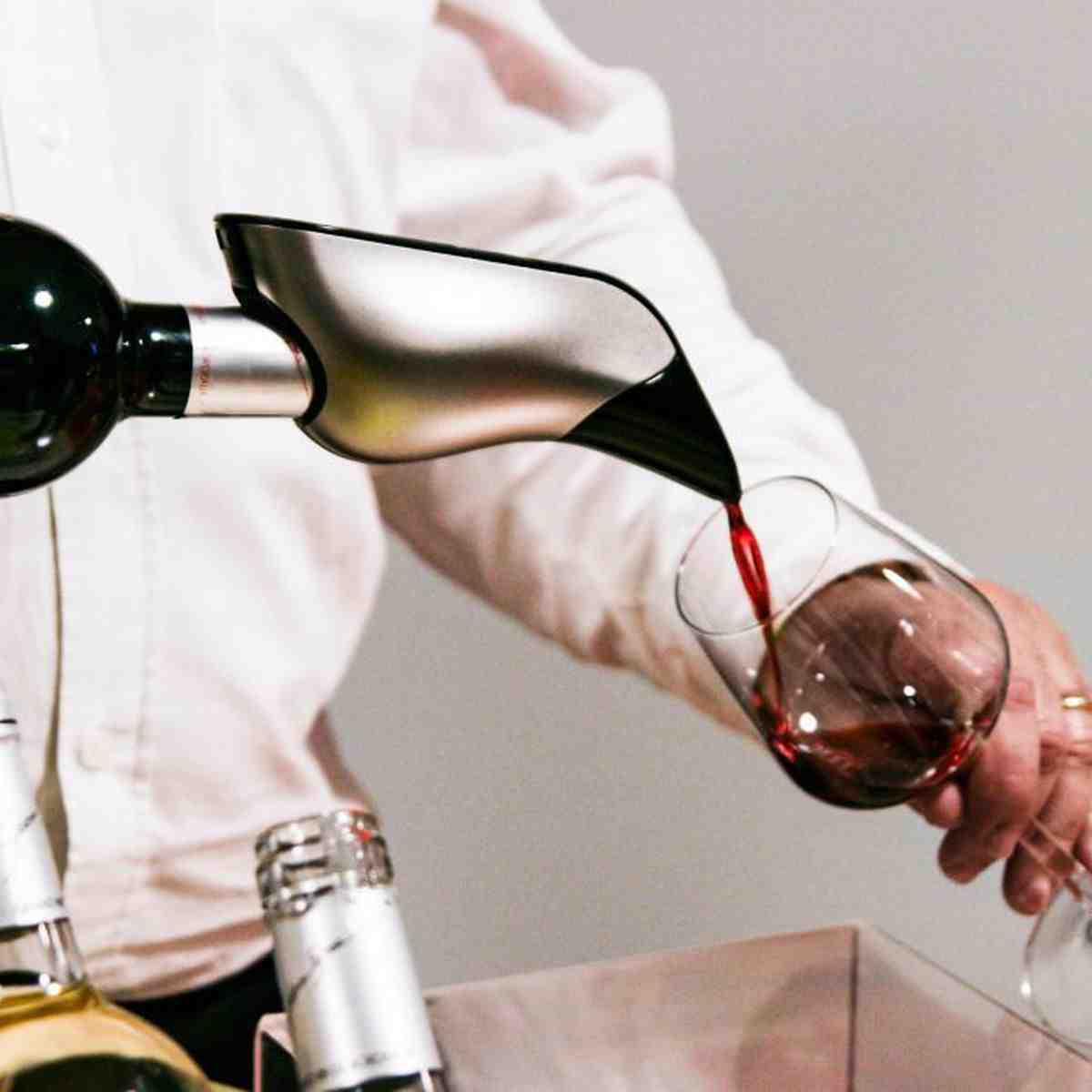 Quand boire du vin blanc?
