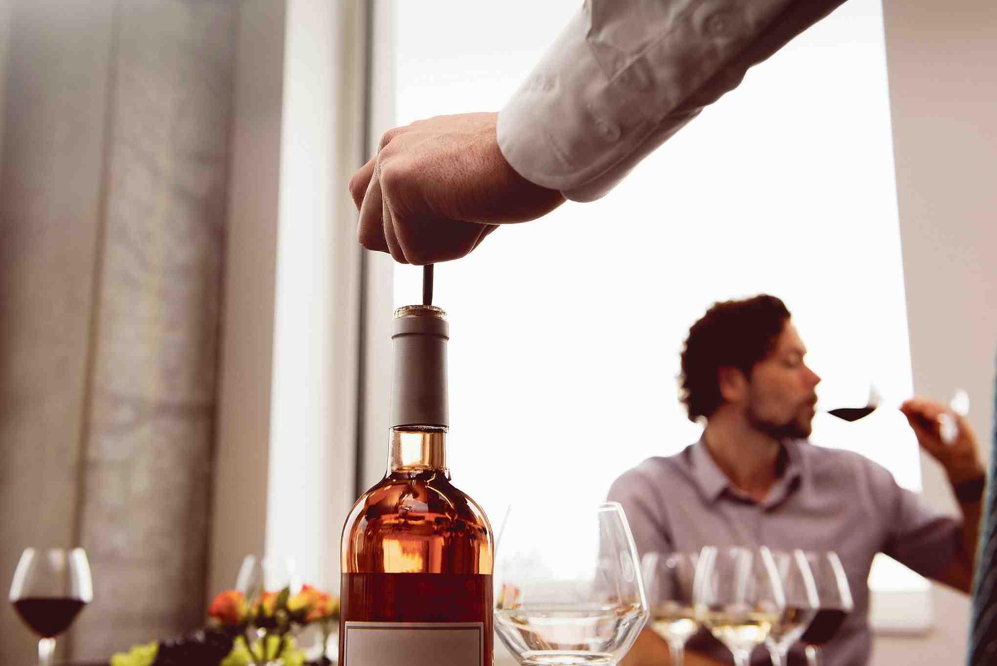 Quand le foie ne peut plus tolérer l'alcool?