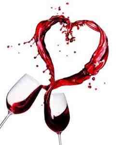 Quel alcool est bon pour le cœur?