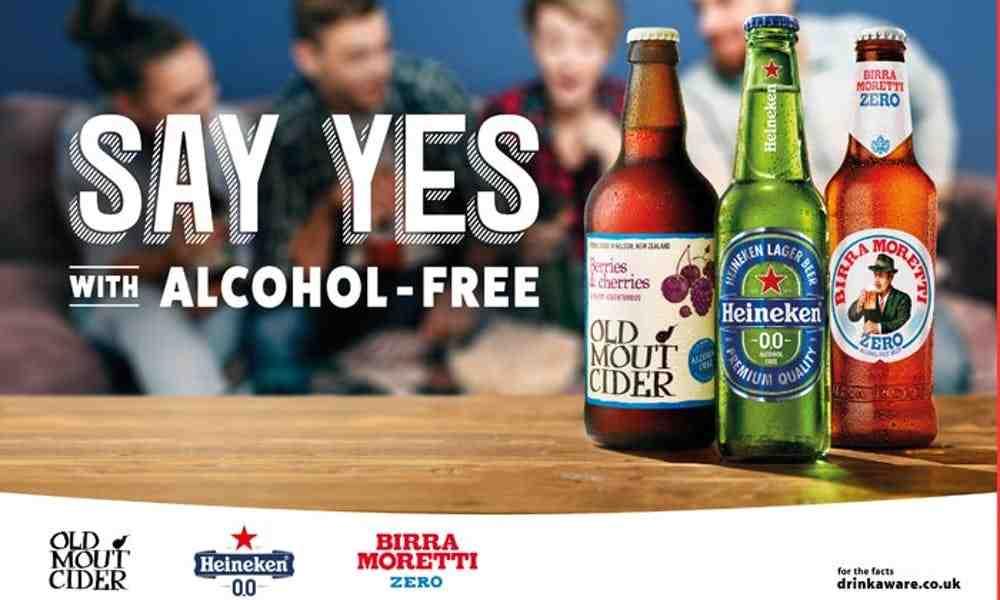 Quel alcool est le pire pour votre santé?