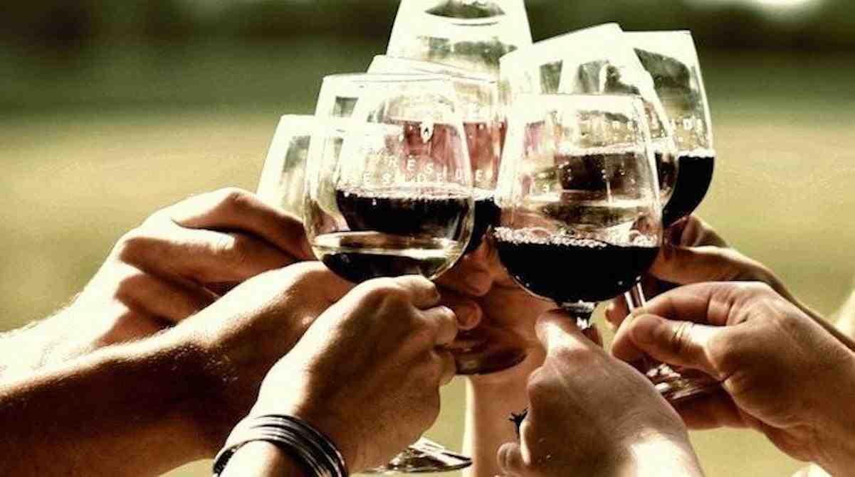 Quel est le meilleur vin pour la santé ?