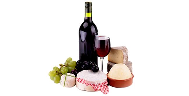 Quel est le meilleur vin rouge pour votre santé?