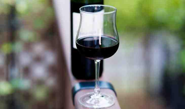 Quel vin contient le plus de resvératrol?