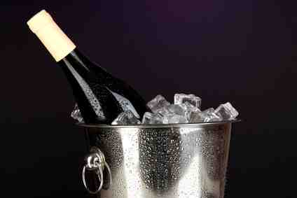 Quel vin pour le dîner de Noël?