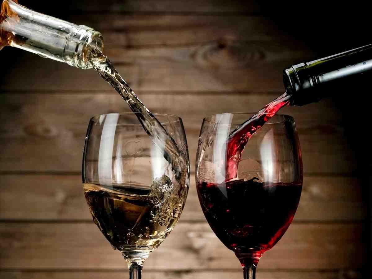 Quel vin rouge de Bourgogne choisissez-vous?