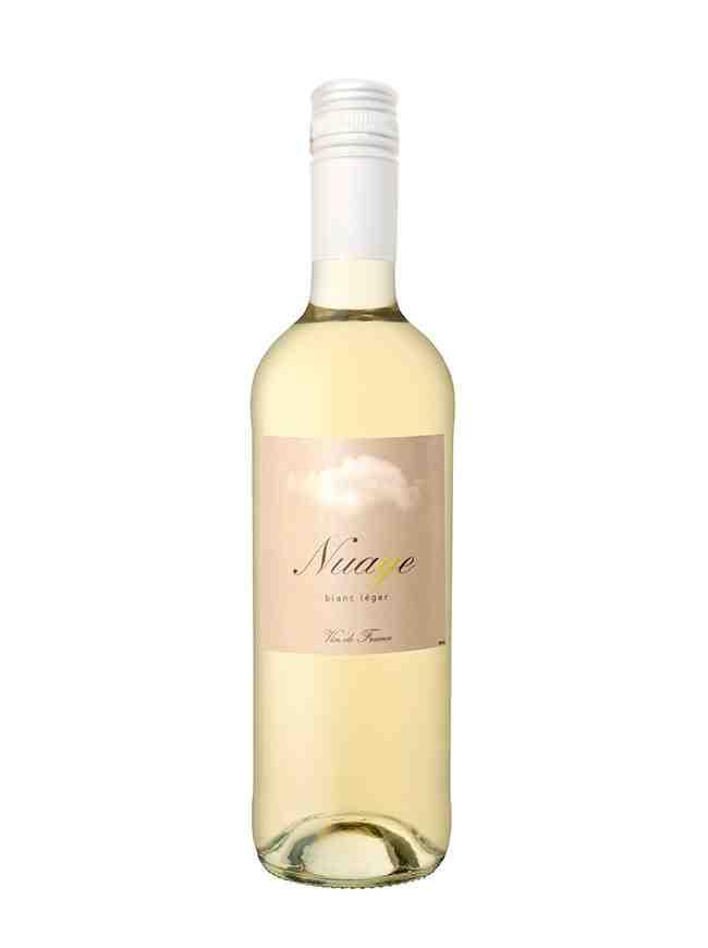 Quel vin rouge léger et fruité?