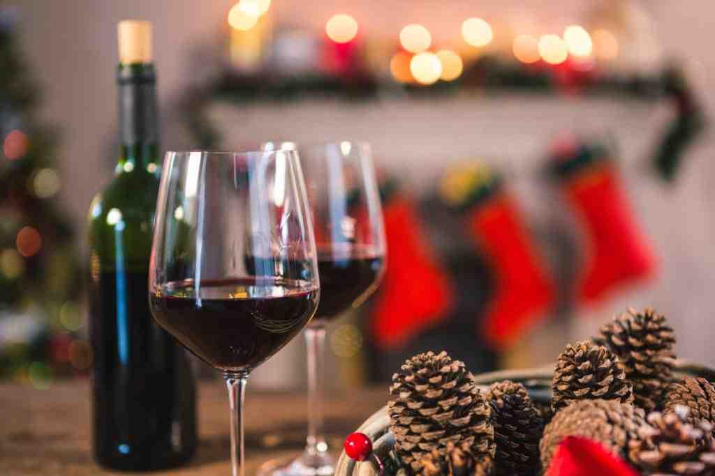 Quel vin rouge pour les débutants?