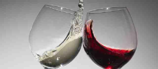 Quelle est la meilleure façon de servir le vin?