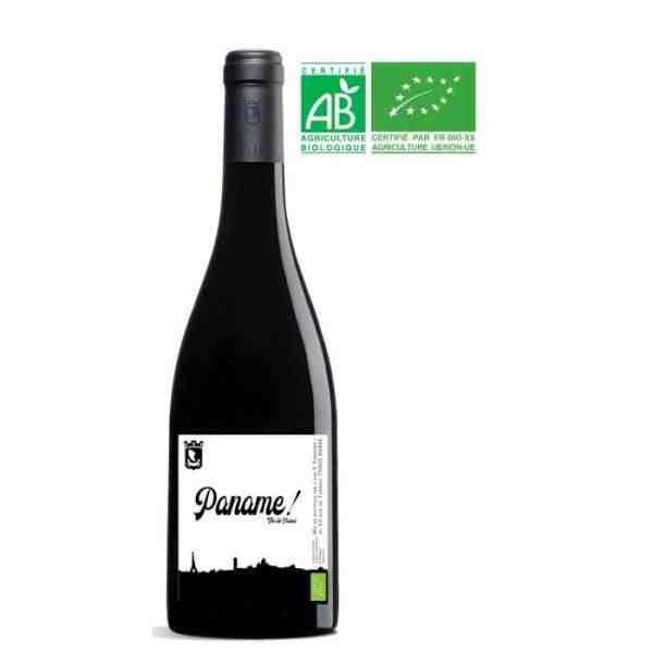 Quels sont les meilleurs vins français?