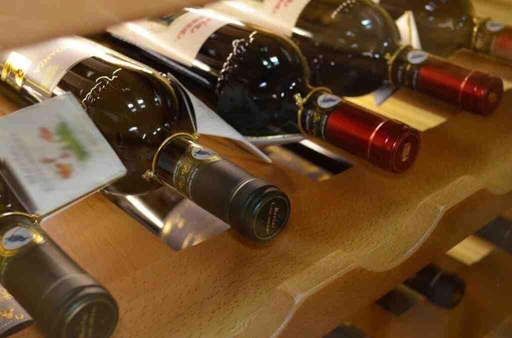 Comment choisir le bon domaine viticole pour le service?