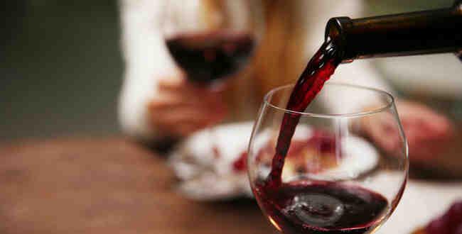 Comment choisir un bon vin rouge de supermarché?