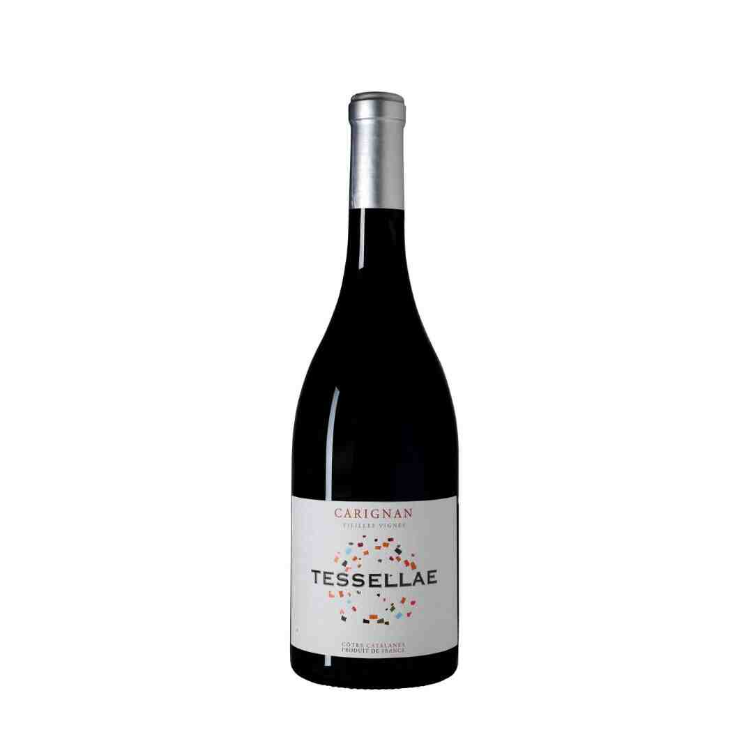 Comment choisissez-vous un bon vin à offrir?