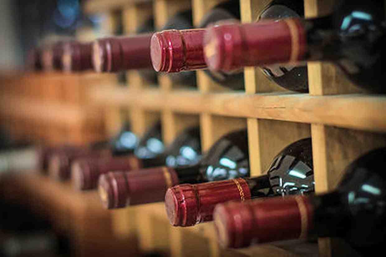 Comment conserver du vin quand on a pas de cave ?
