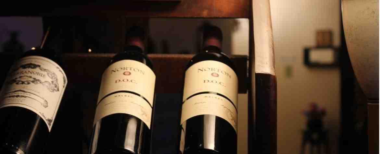 Comment conserver une bouteille de vin blanc?