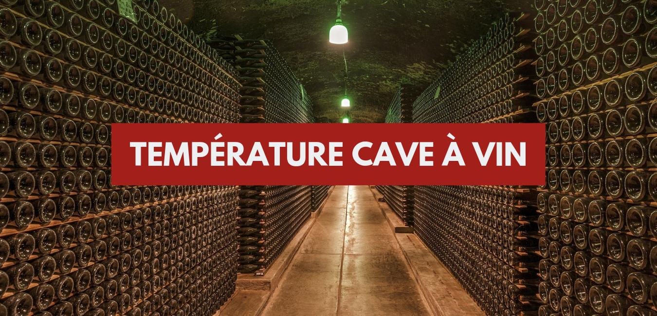 Comment isoler une cave pour stocker du vin?