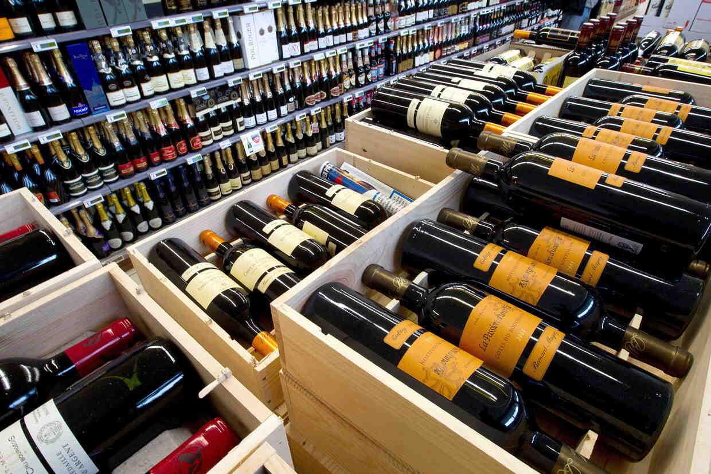Comment pouvez-vous contrôler correctement votre consommation d'alcool?