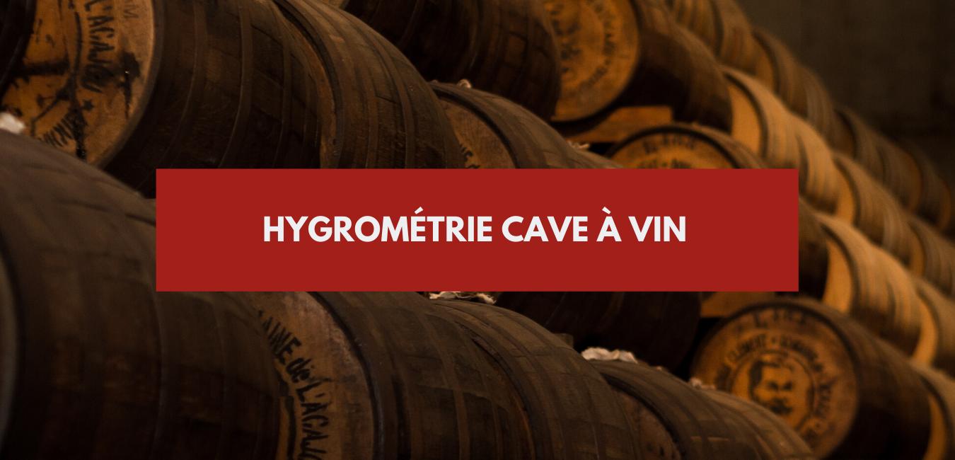 Comment remplir une cave à vin ?