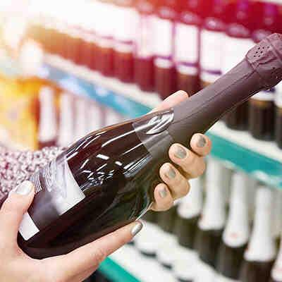 Que propose le vin de Bordeaux?
