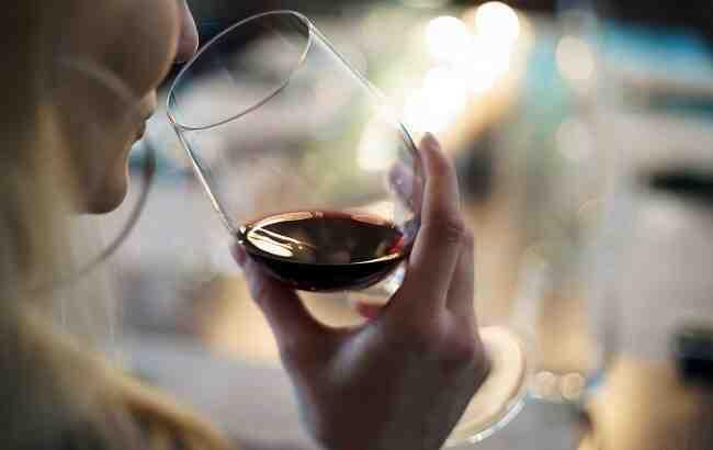 Quel est le meilleur vin de la Loire?
