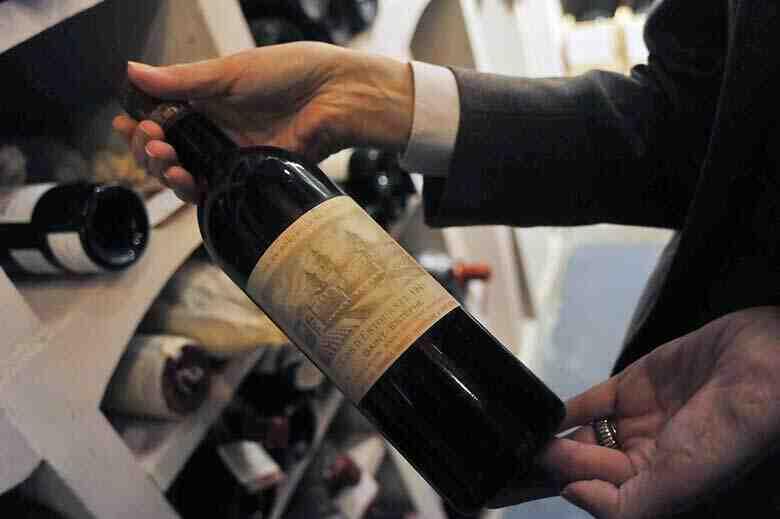 Quel est le meilleur vin rouge de Bourgogne?