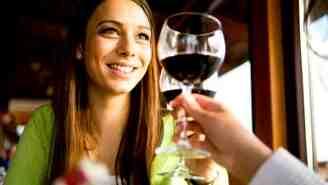 Quel est le vin le moins acide?
