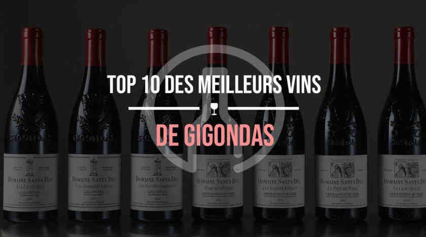 Quel vin achetez-vous en 2020?