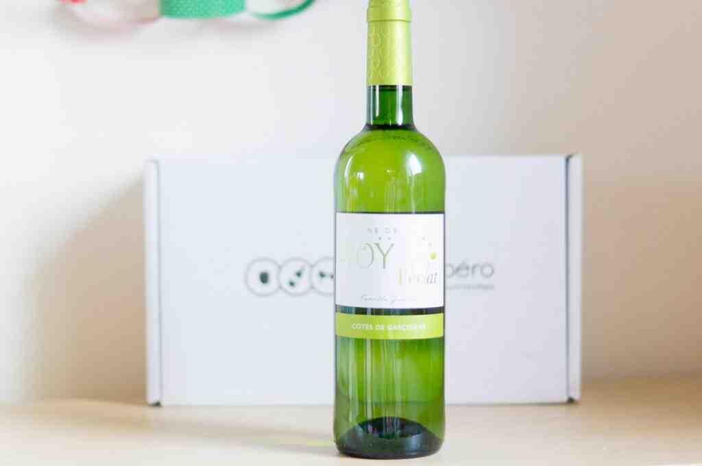 Quel vin conserver?