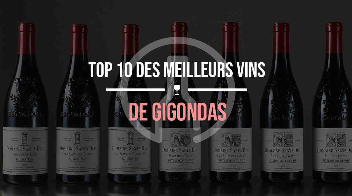Quel vin rouge de Bourgogne choisir?