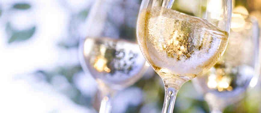 Quelle est la température de conservation du vin dans le pressoir?