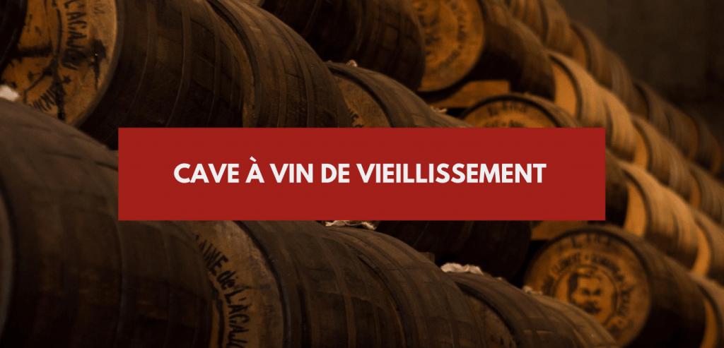 Quelle marque pour une bonne cave à vin?