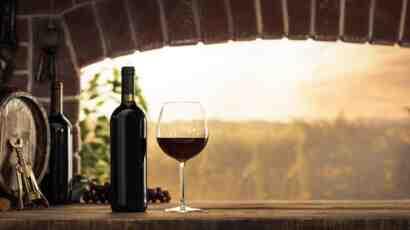 Quelles sont les meilleures années pour Bordeaux?