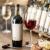 Quels sont les bons vins rouges ?