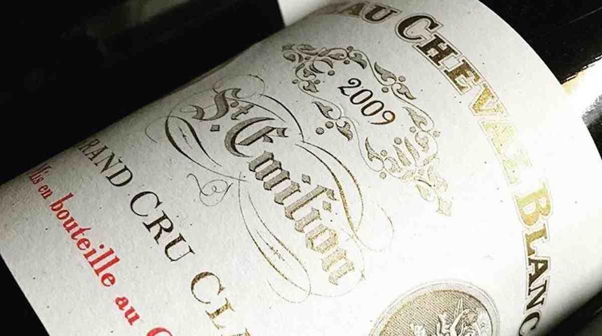 Quels sont les meilleurs Bordeaux?