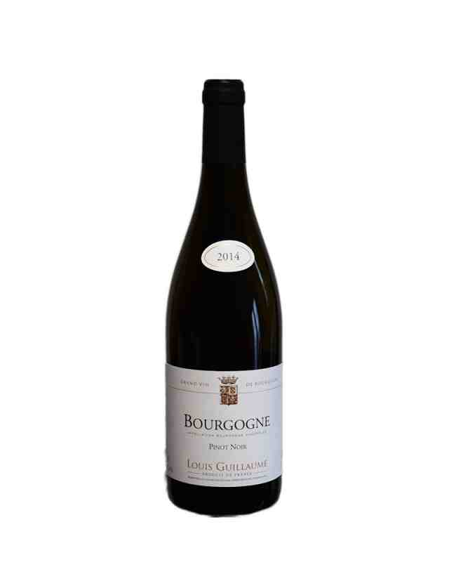 Quels sont les plus grands vins de Bourgogne?