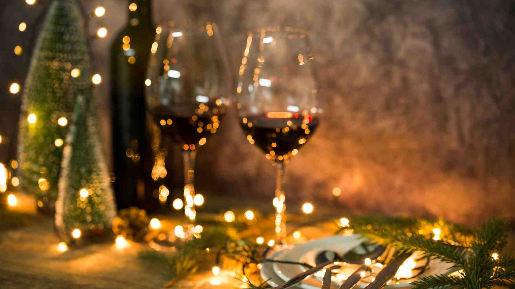 Quels sont les vins les moins tanniques?