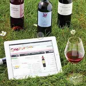 Quels vins tiennent le mieux?