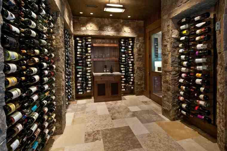 Quels vins vieillissent le mieux?