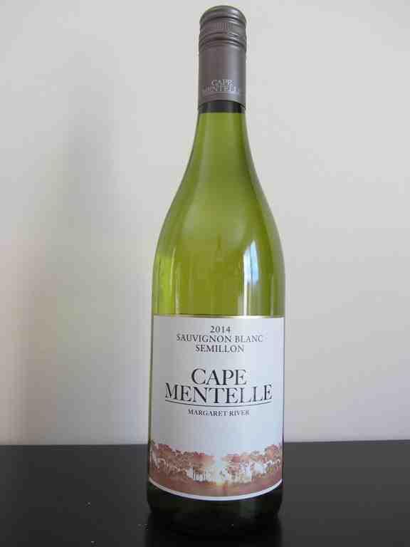 Qu'est-ce qu'un petit vin tannique?
