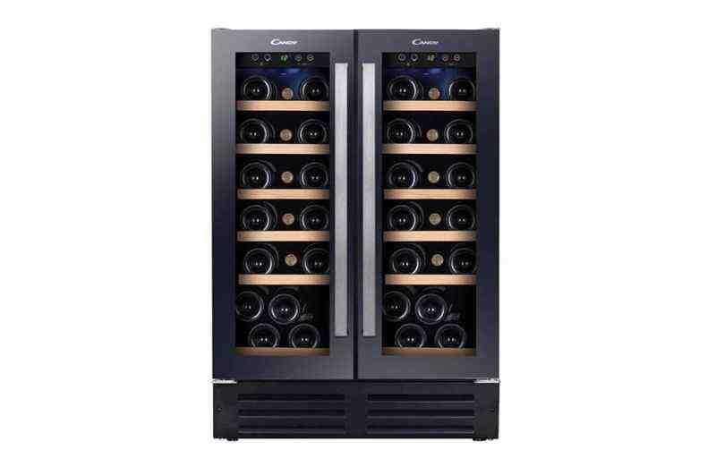 Comment choisir une cave à vin de service ?