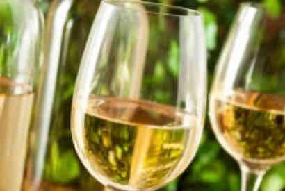Comment pouvez-vous identifier le vin doux?