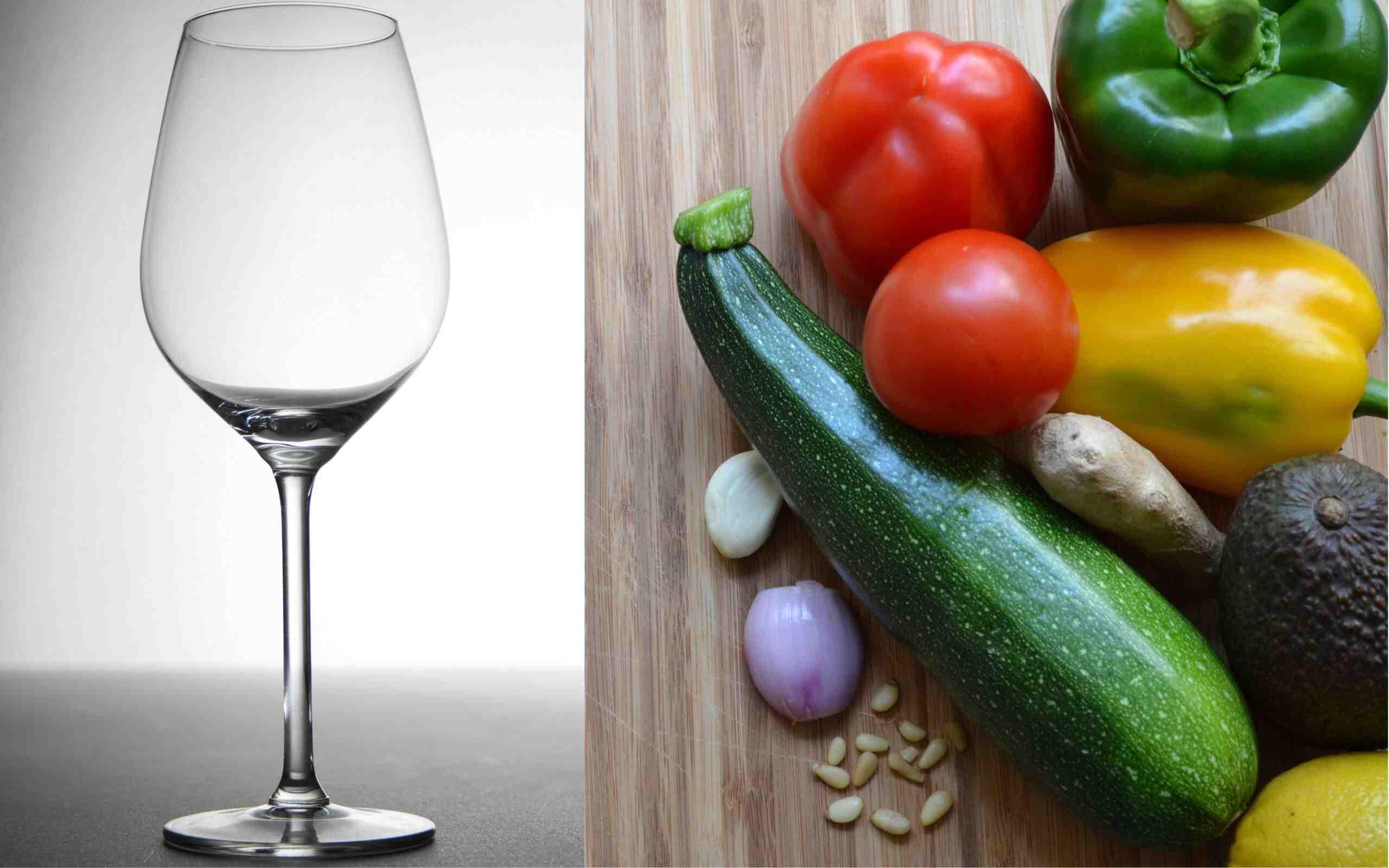 Comment reconnaître un bon vin à la bouteille?