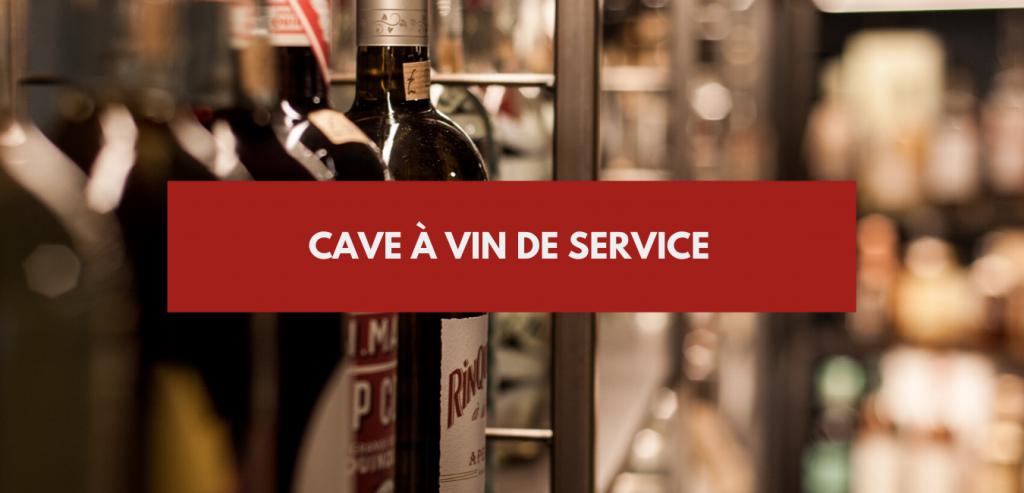 Comment réguler la température d'une cave à vin?